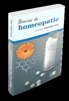 breviar-de-homeopatie-dr-jurj