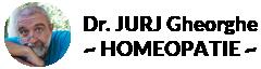 Dr. JURJ Gheorghe